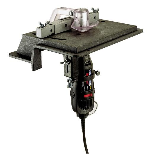 Rotary Tool Stands
